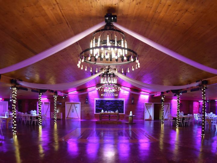 Tmx Poner Completa 1 51 1070339 159231801521348 Miami, FL wedding venue
