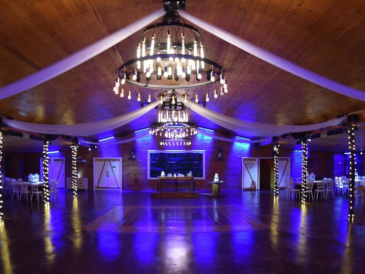 Tmx Poner Completa 2 51 1070339 159231801523939 Miami, FL wedding venue