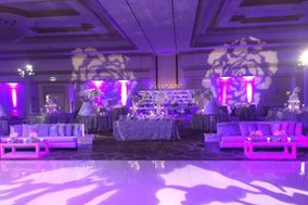 Events by Phillipa