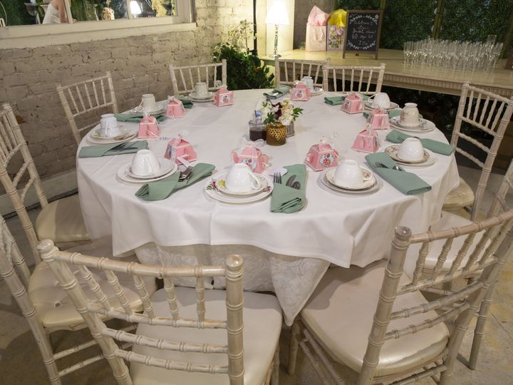 Tmx Img 0522 51 1980339 159624884835158 Glendale, CA wedding planner