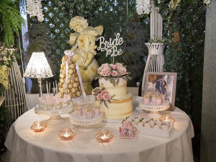 Tmx Img 0547 51 1980339 159624887814943 Glendale, CA wedding planner