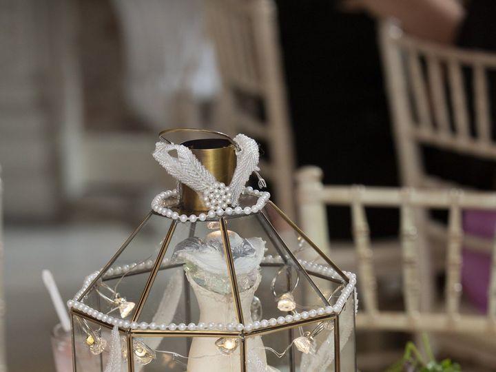 Tmx Img 0597 51 1980339 159624891410962 Glendale, CA wedding planner