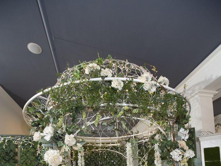 Tmx Img 0671 51 1980339 159624948958143 Glendale, CA wedding planner