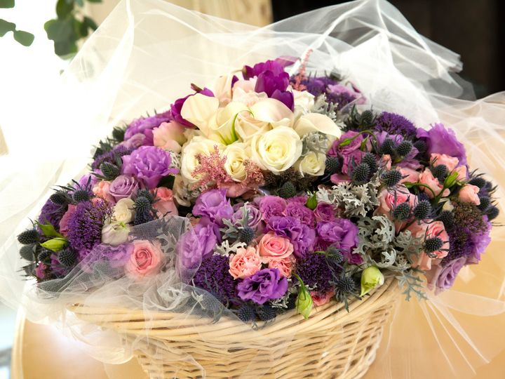 Tmx Img 2032 51 1980339 159546781951337 Glendale, CA wedding planner