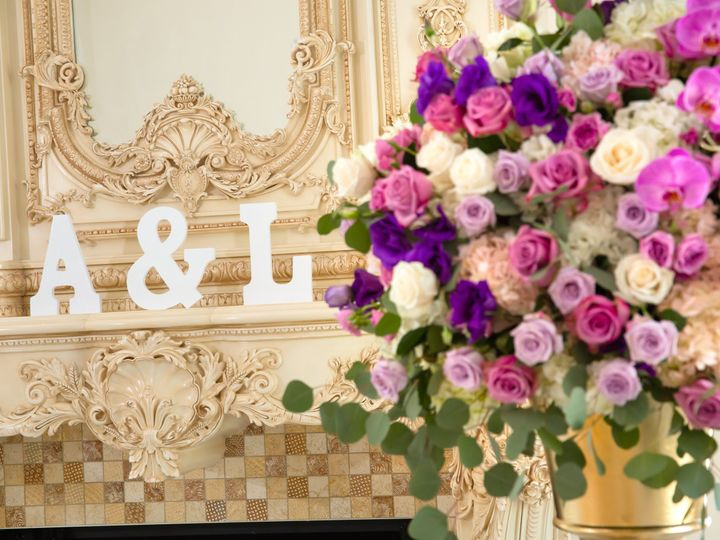Tmx Img 2034 51 1980339 159546782473726 Glendale, CA wedding planner