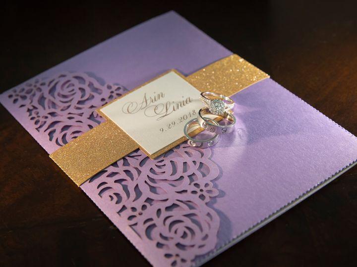 Tmx Img 2089 51 1980339 159546784263902 Glendale, CA wedding planner