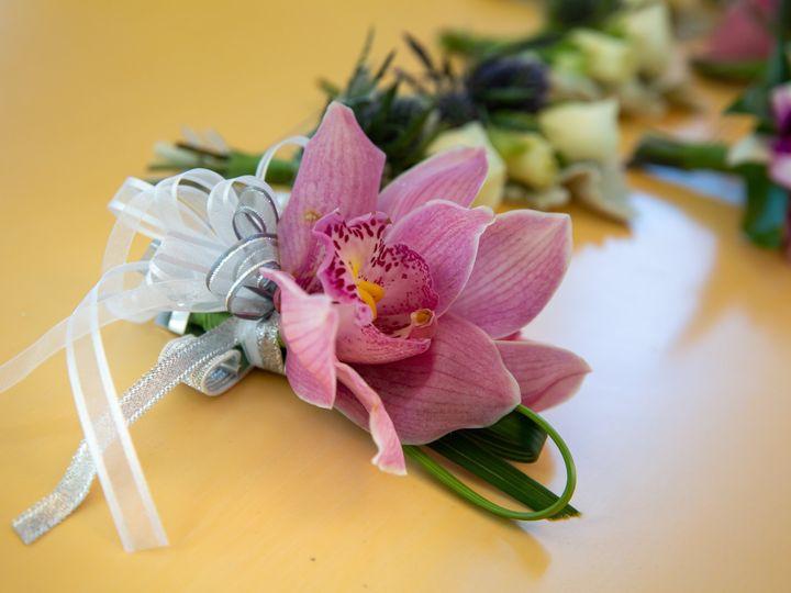 Tmx Img 2167 51 1980339 159546786590665 Glendale, CA wedding planner