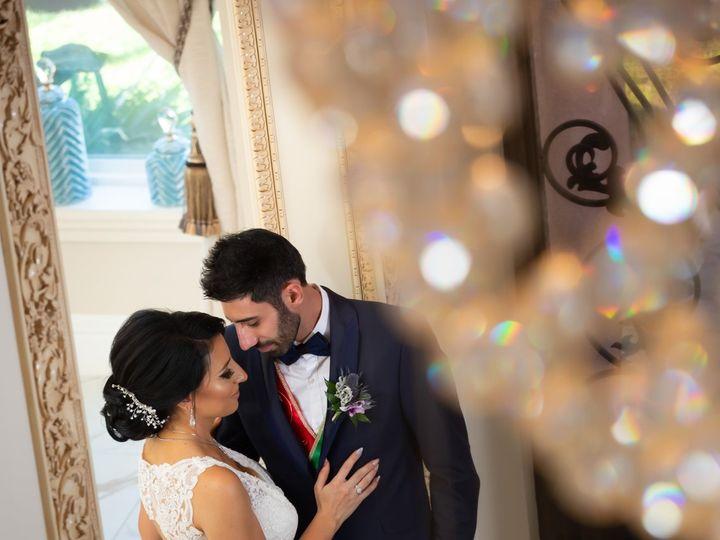 Tmx Img 2740 51 1980339 159546786733736 Glendale, CA wedding planner