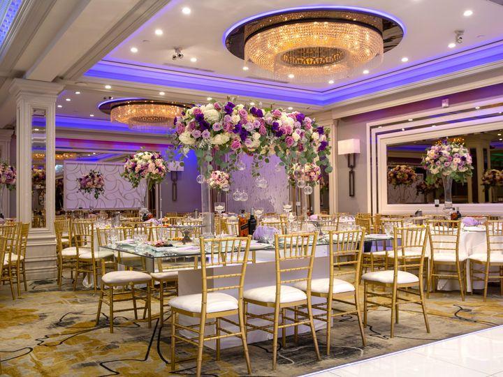 Tmx Img 3256 51 1980339 159546788795449 Glendale, CA wedding planner