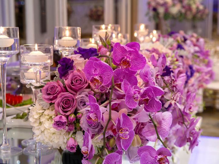 Tmx Img 3265 51 1980339 159546789135860 Glendale, CA wedding planner