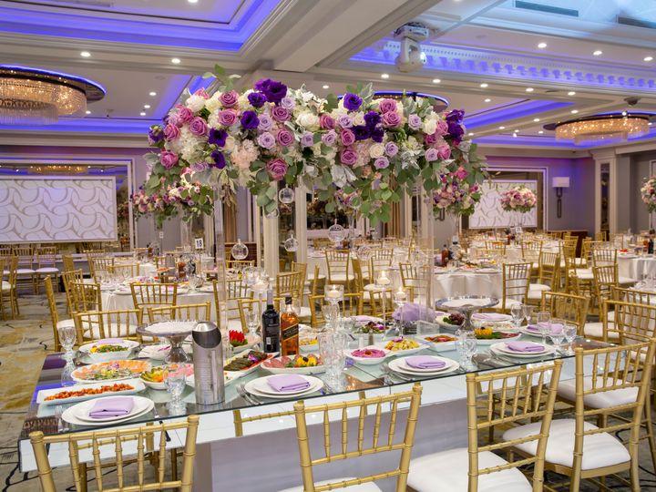 Tmx Img 3268 51 1980339 159546788746528 Glendale, CA wedding planner