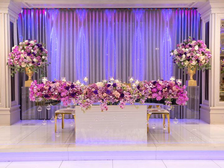 Tmx Img 3279 51 1980339 159546791137677 Glendale, CA wedding planner