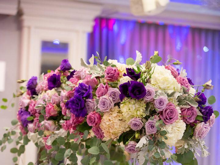 Tmx Img 3282 51 1980339 159546791425294 Glendale, CA wedding planner