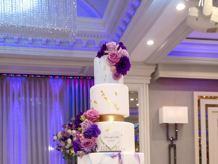 Tmx Img 3295 51 1980339 159546778788193 Glendale, CA wedding planner