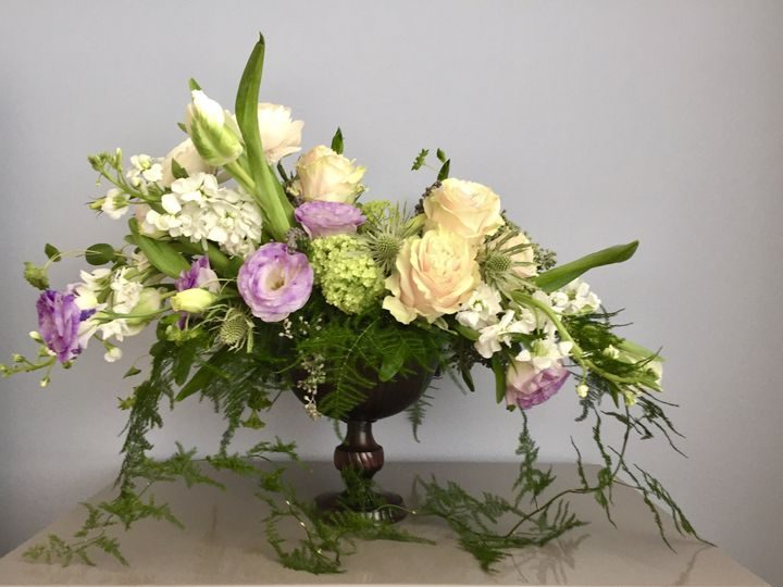 Tmx Img 3969 51 1021339 New York, NY wedding florist