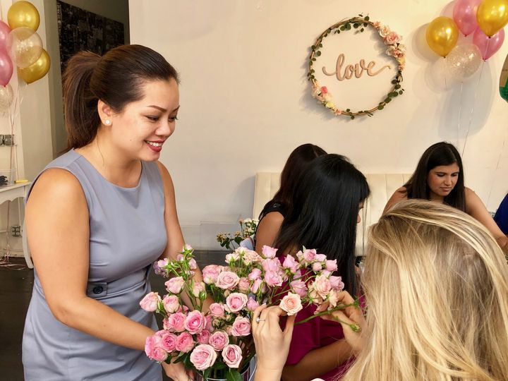 Tmx Img 9587 51 1021339 New York, NY wedding florist