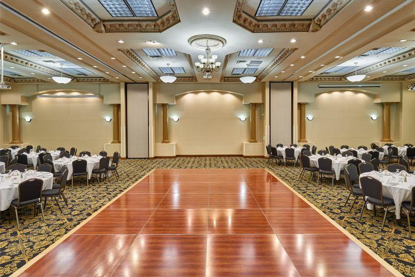 ballroom 2 51 1041339