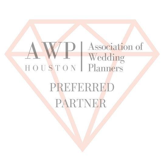 AWP Houston Preferred Partner