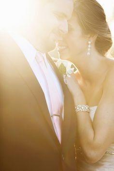 Tmx 0c5d20c528d573c5d3f9c2edbd775b6a 51 81339 157548257611103 Kingwood, TX wedding venue