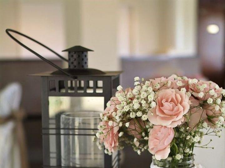 Tmx 791fdb68f85ae5dd71eda0370ca3192c 51 81339 157548257637034 Kingwood, TX wedding venue