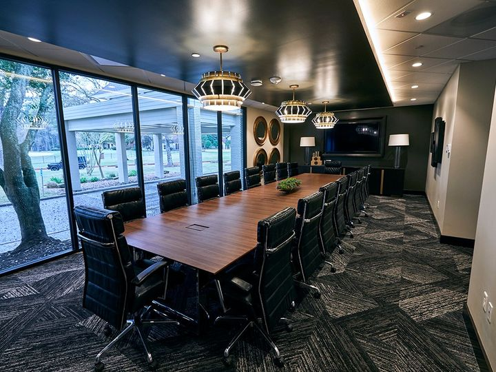 Tmx Kingwood Board Room 010 51 81339 1556722126 Kingwood, TX wedding venue