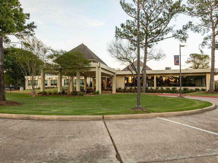 Tmx Kingwood Country Club By Shannon Nichole Photography 6 1 51 81339 159430932049145 Kingwood, TX wedding venue