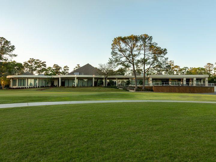 Tmx Kingwood Country Club By Shannon Nichole Photography 9 1 51 81339 159430927123455 Kingwood, TX wedding venue