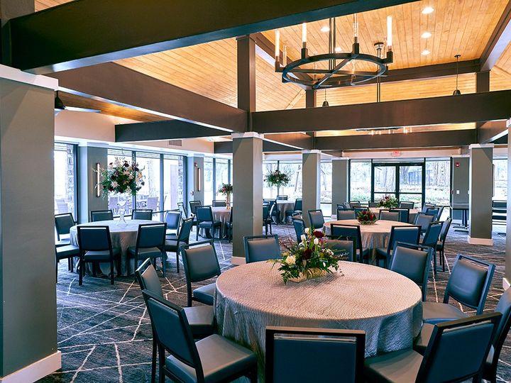 Tmx Kingwood Lakeside Terrace 020 51 81339 1556722020 Kingwood, TX wedding venue