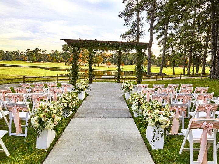 Tmx Kw Pergola Ceremony A 51 81339 Kingwood, TX wedding venue