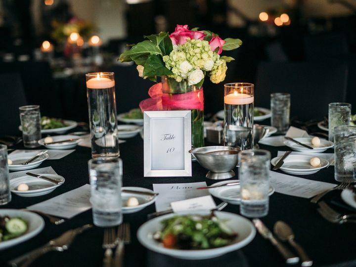 Tmx Kw Weddinghl 0021 51 81339 1564525165 Kingwood, TX wedding venue