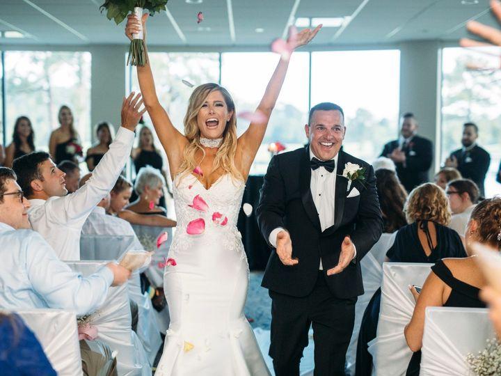 Tmx Kw Weddinghl 0041 51 81339 1564525165 Kingwood, TX wedding venue