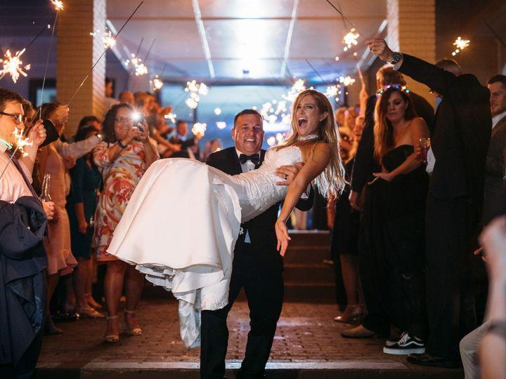 Tmx Kw Weddinghl 0063 51 81339 1564525154 Kingwood, TX wedding venue