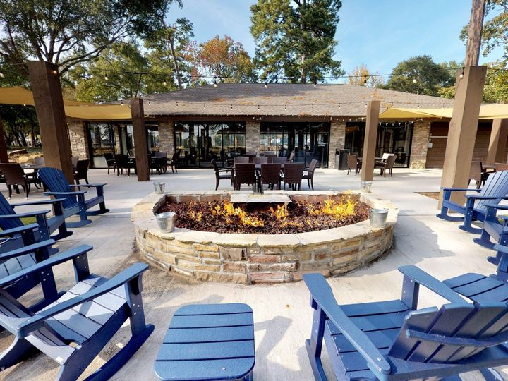 Tmx The Clubs Of Kingwood 11232019 234216 51 81339 157547419671924 Kingwood, TX wedding venue