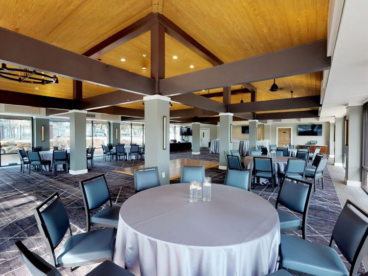 Tmx The Clubs Of Kingwood Lakehouse7 51 81339 157547431612018 Kingwood, TX wedding venue