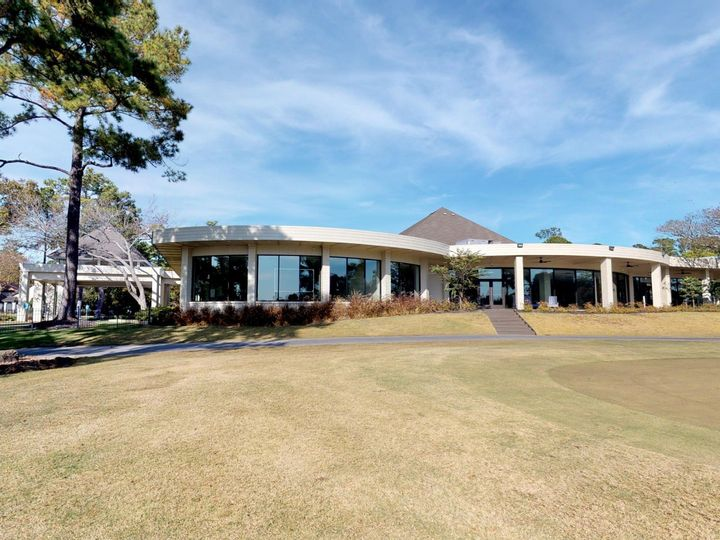 Tmx The Clubs Of Kingwood Rear Elevation 51 81339 157547434766513 Kingwood, TX wedding venue