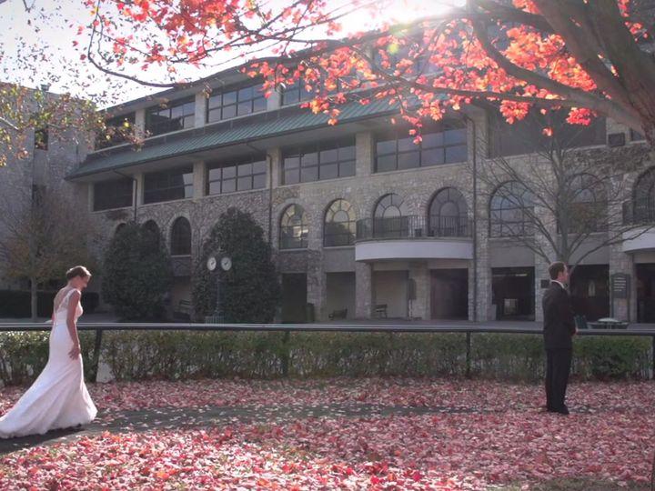 Tmx 1452146341459 Allaynadavestillpic1 Copy Lexington wedding videography
