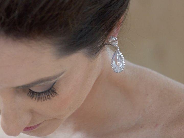 Tmx 1452146363237 Amberleestillpic1 Copy Lexington wedding videography