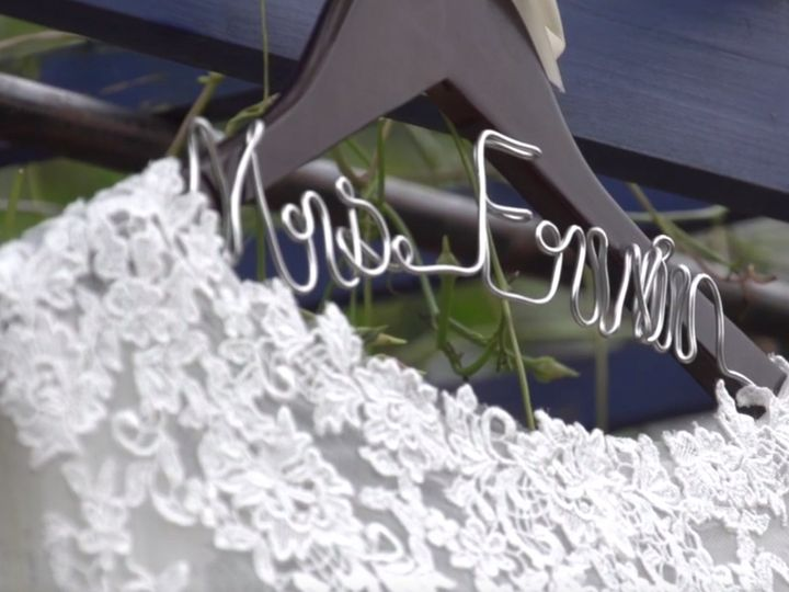 Tmx 1452146770006 Erwinstillpic Copy Lexington wedding videography