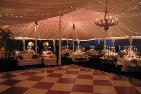 Jill Dudley Weddings and Events