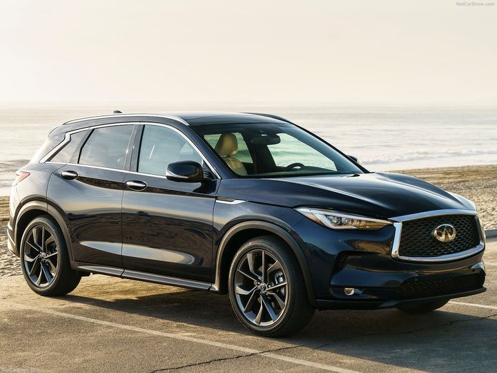 Tmx Infiniti Qx50 2019 1600 06 51 1872339 1570471166 Garland, TX wedding transportation