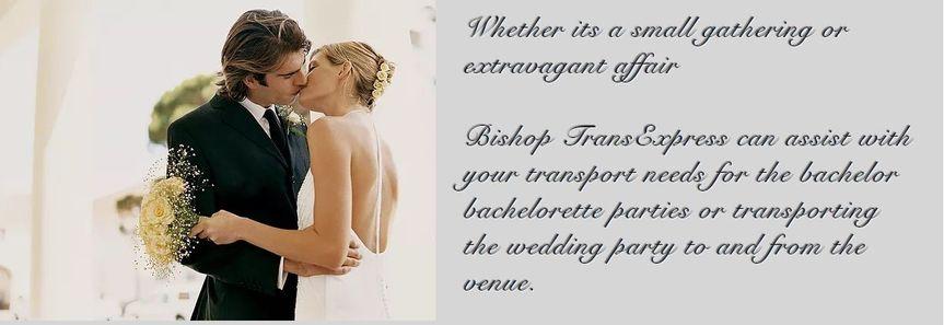 wedding 51 1872339 1573155822