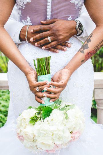 bridal portraits 8554