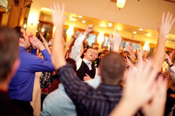 Tmx 1307061011118 681 Huntingdon Valley, PA wedding dj