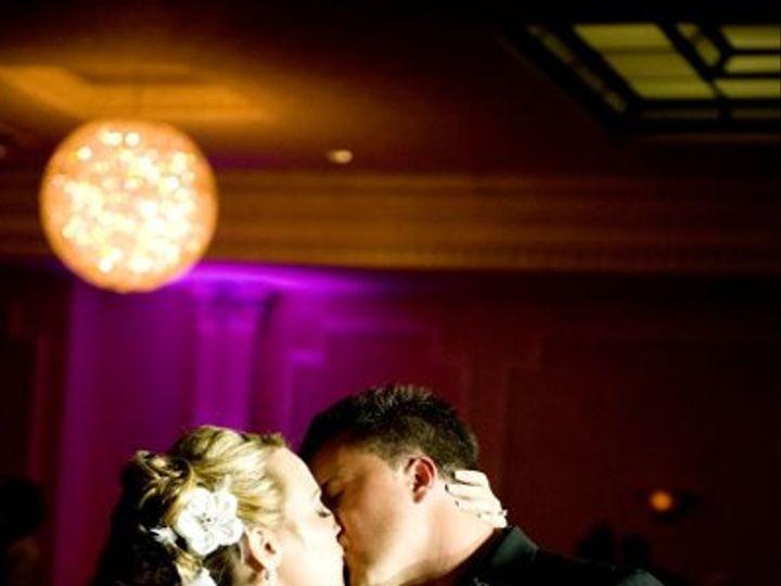Tmx 1307061120227 689DSC09932 Huntingdon Valley, PA wedding dj