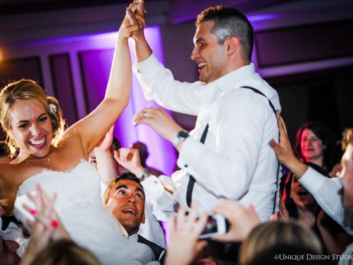 Tmx 1399927251028 Dancing 01 1024x68 Huntingdon Valley, PA wedding dj