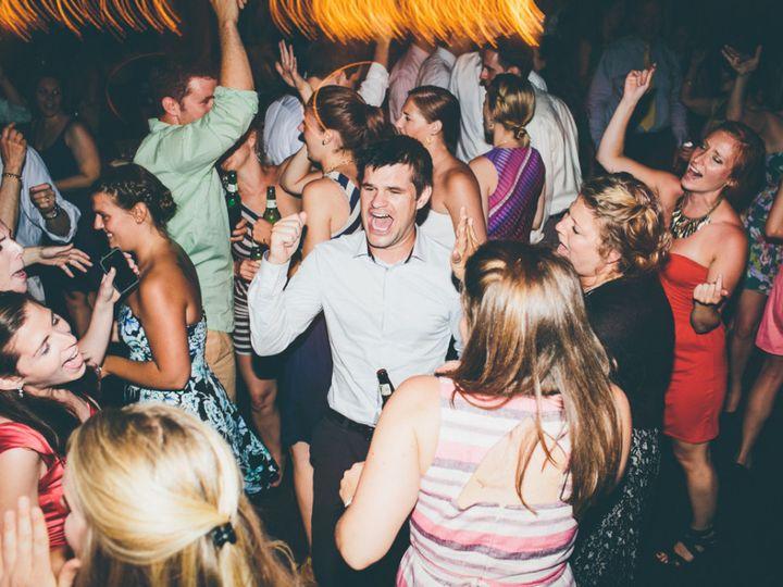 Tmx 1399927299532 Dancing 01 1024x682 Huntingdon Valley, PA wedding dj