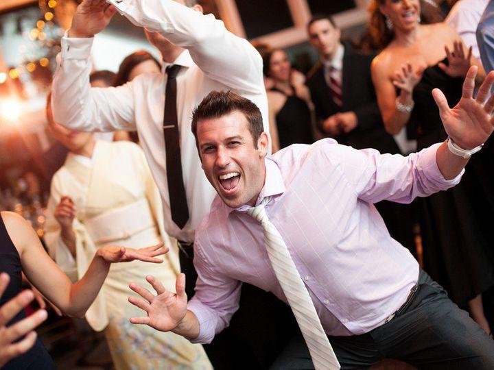 Tmx 1399927347183 Dancing 02 Huntingdon Valley, PA wedding dj