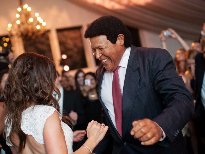 Tmx 1399927353401 Dancing 03 Huntingdon Valley, PA wedding dj