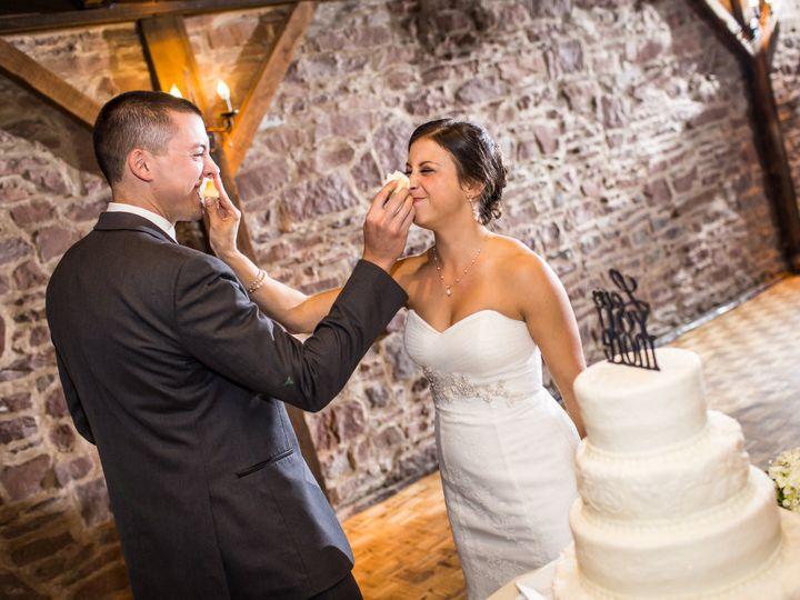 Tmx 1463431243881 Bride And Groom 1 Wedding Dj 1024x682 Huntingdon Valley, PA wedding dj