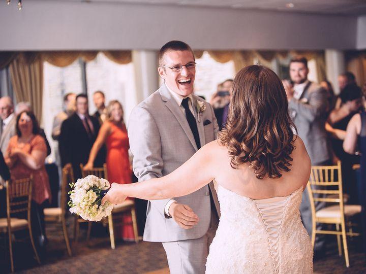 Tmx 1463431299356 Bride And Groom Wedding Dj Huntingdon Valley, PA wedding dj